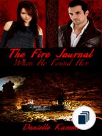 The Fire Journal