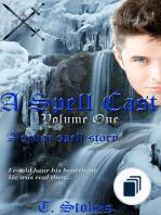 Seven Spell Stories