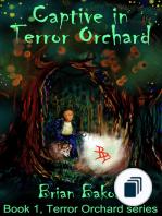 Terror Orchard