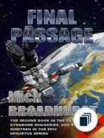 Sequetus