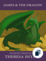 The Farloft Chronicles