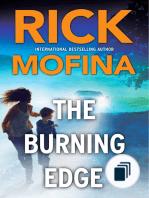 A Jack Gannon Novel