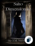 Della Serie Salto Dimensionale