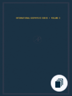 International Geophysics