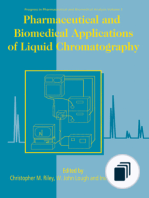 Progress in Pharmaceutical and Biomedical Analysis