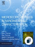 Micro and Nano Technologies