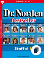 Dr. Norden Bestseller Staffel