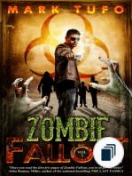 Zombie Fallout