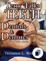 DENTISTS/ORAL CARE