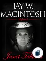 Macintosh series