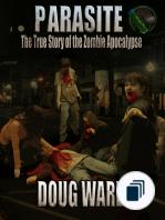 The True Story of the Zombie Apocalypse