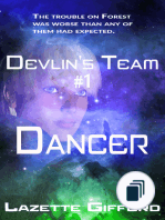 Devlin's Team