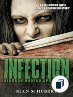 Alaskan Undead Apocalypse