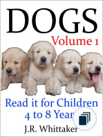 Read it books for Children