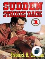 Sudden Westerns