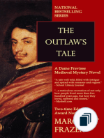 Dame Frevisse Medieval Mysteries