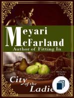 Matriarchies of Muirin