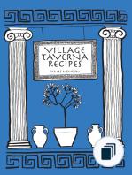 James Newton Cookbooks