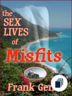 Life & Sex in the Caribbean