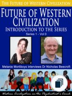 Future of Western Civilization Series 1