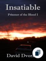 Prisoner of the Blood