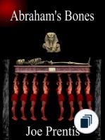 Abraham's Bones