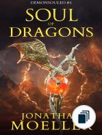 Demonsouled