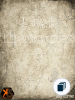 Lost Treasures