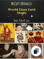 McCoy's Miracles