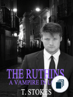 The Ruthins