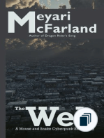 Mouse and Snake