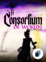 A Consortium of Worlds