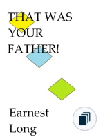 All Earnest Long's Fiction