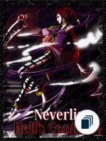 Neverliese