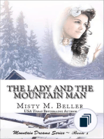 Mountain Dreams Series