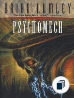 Psychomech Trilogy