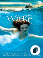 A Watersong Novel