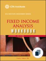 CFA Institute Investment Series