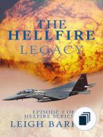 The Hellfire Legacy
