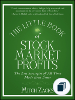 Little Books. Big Profits