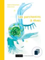 Les contes de Valérie Bonenfant