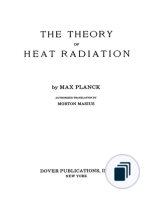 Dover Books on Physics