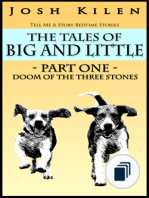 The Tales of Big and Little