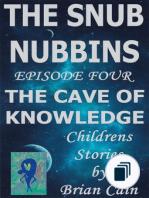 The Snub Nubbins
