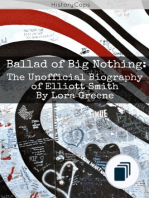 Unofficial Biographies