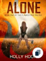 Flamestone Trilogy