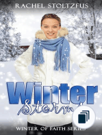 Winter of Faith