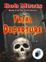 The Fatal Series