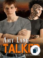 Serie Talker
