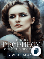 Prophecy Series